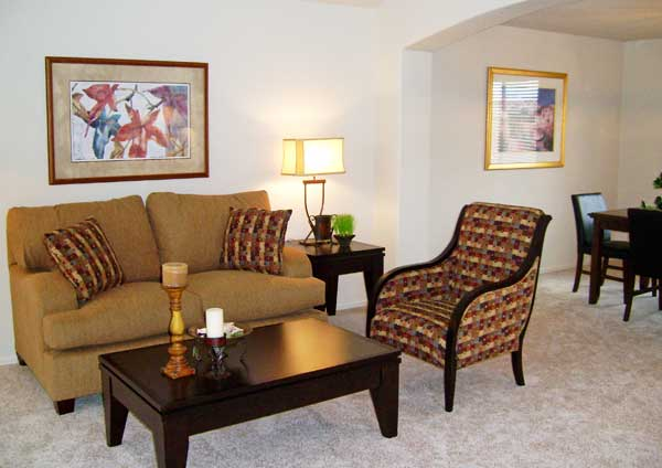 home staging tax deduction 2