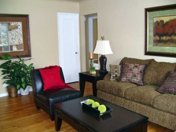 home staging tax deduction 3