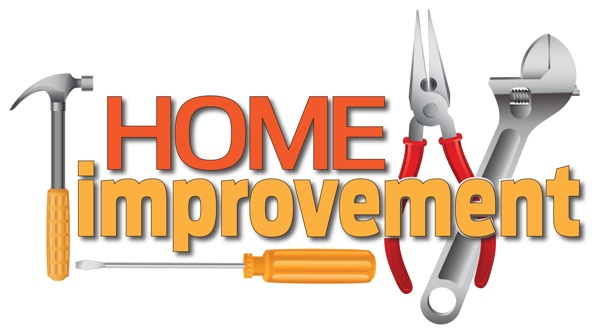 DIY Home Improvement Don'ts