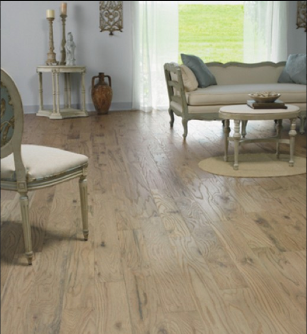 8 hardwood floor trends 2