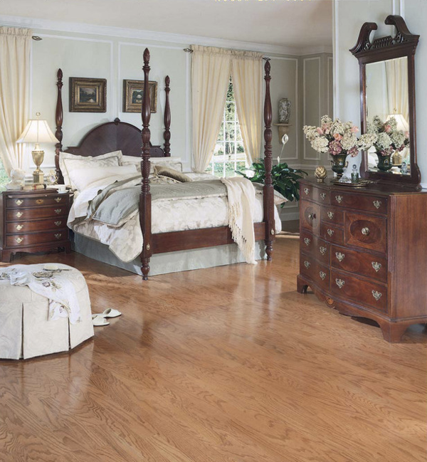 8 hardwood flooring trends 1