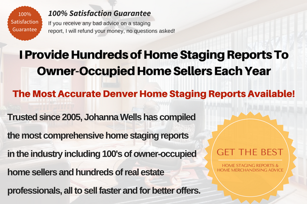 Denver home staging reports 100%SatisfactionGuarantee.png