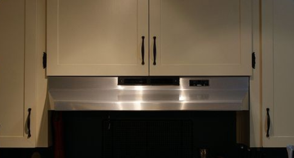 stainless steel appliances look for less1