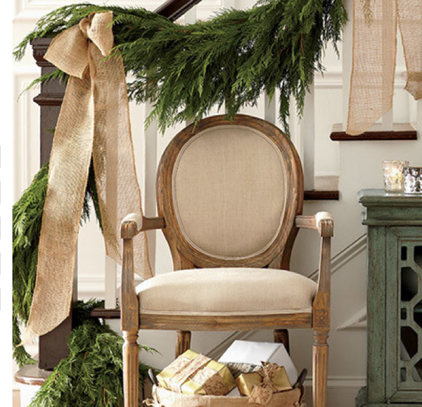 Home Staging for the Holidays 1